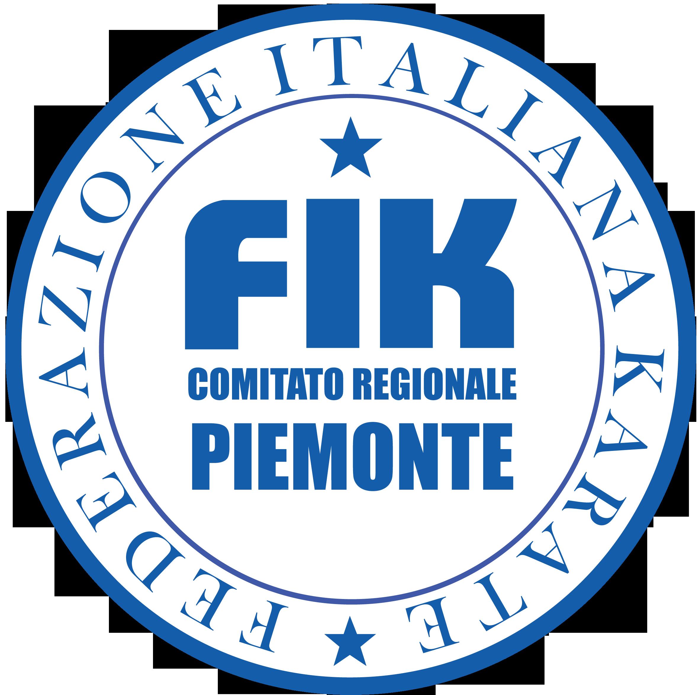 Federazione Italiana Karate – Comitato Regionale Piemonte